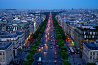 Paris_May_2011-05-05_0137