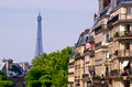 Paris_May_2011-05-05_0078